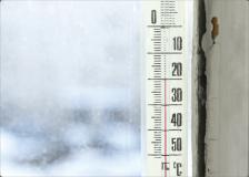 NANDO 離れた場所の温湿度を一括管理