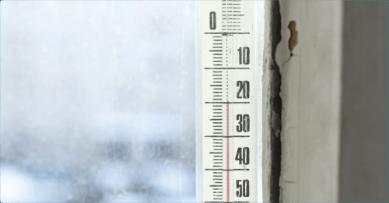 離れた場所の温湿度を一括管理