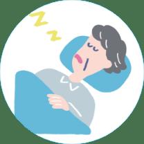 Fiを使って睡眠中の「心拍数」「呼吸」「離床」を一括監視