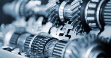 工場内の機械の稼働状況と予知保全を安価で安易に見える化
