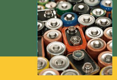 LPWAで低消費電力と月額の低価格化を実現