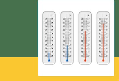 設定温度から外れたらメールでお知らせ